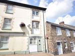 Thumbnail to rent in Fore Street, Northam, Devon