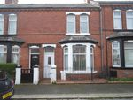 Thumbnail for sale in Coniston Road, Barrow-In-Furness, Cumbria