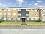 Thumbnail to rent in Hutton Drive, Hutton, Brentwood