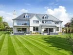 Thumbnail for sale in Kingston Gorse, East Preston, West Sussex