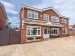 Thumbnail for sale in Ainsdale Avenue, Rossall, Lancashire