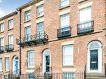 Thumbnail for sale in Seymour Terrace, Seymour Street, Liverpool, Merseyside