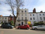 Thumbnail to rent in Portland Street, Leamington Spa