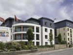 Thumbnail to rent in St Clements Hill, Truro