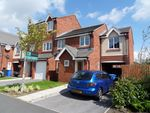 Thumbnail to rent in Thorneycroft Drive, Sixpenny Fields, Warrington