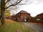 Thumbnail to rent in Venning Road, Arborfield, Reading