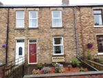Thumbnail for sale in Lorne Street, Haltwhistle