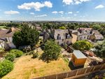 Thumbnail for sale in Royal Oak Terrace, Gravesend, Kent