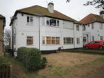 Thumbnail to rent in Melsted Road, Hemel Hempstead