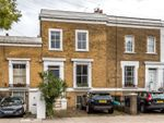 Thumbnail to rent in Englefield Road, Debeauvoir Town, Islington, London