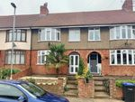 Thumbnail for sale in Branksome Avenue, Kingsthorpe Hollow, Northampton
