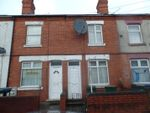 Thumbnail to rent in Holmsdale Road, Coventry