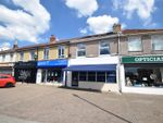 Thumbnail for sale in Gloucester Road North, Filton, Bristol