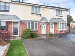 Thumbnail for sale in Glenmore Drive, Longford, Coventry, West Midlands