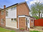 Thumbnail for sale in Robins Avenue, Lenham, Maidstone, Kent
