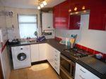 Thumbnail to rent in Lower Regent Street, Beeston