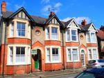 Thumbnail for sale in Forfar Street, Northampton