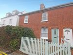 Thumbnail to rent in Garden Road, Tonbridge