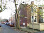 Thumbnail to rent in Bird Street, Broadgate, Preston