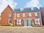 """Thumbnail to rent in """"Kennett"""" at Albert Hall Place, Coalville"""