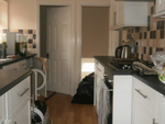 Thumbnail to rent in Craghall Dene, South Gosforth, South Gosforth, Tyne And Wear