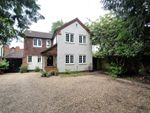 Thumbnail for sale in St. Johns Street, Crowthorne, Berkshire