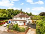 Thumbnail for sale in Church Road, Sunningdale, Ascot