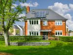 Thumbnail to rent in Sherwood Way, Epsom