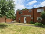 Thumbnail to rent in Churchfield Close, Kingsthorpe, Northampton