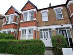 Thumbnail to rent in Seaford Road, Ealing, London