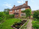 Thumbnail for sale in Brockhurst Cottages, Dunsfold Road, Alfold, Cranleigh