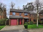 Thumbnail for sale in Redwood Drive, Wing, Leighton Buzzard