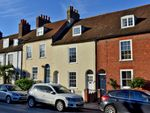 Thumbnail to rent in Southampton Road, Lymington