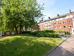 Thumbnail to rent in St James Park, Eccles New Road, Salford, Greater Manchester