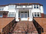 Thumbnail to rent in Haddington Gardens, Bromley