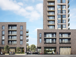 Thumbnail to rent in Acton Lane, Park Royal