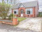 Thumbnail to rent in Mossy Lea Road, Wrightington, Wigan