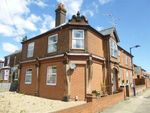 Thumbnail to rent in Exeter Road, Felixstowe