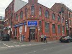 Thumbnail for sale in Addington Street, Manchester