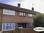 Thumbnail for sale in Campden Close, Exton, Oakham