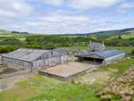 Thumbnail for sale in Land Bankhead, Canonbie, Dumfriesshire