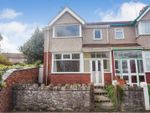 Thumbnail for sale in Llanelian Road, Colwyn Bay