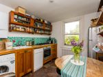 Thumbnail for sale in Torbay Road, Brondesbury