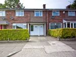 Thumbnail for sale in Martland Road, Liverpool, Merseyside