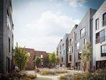 Thumbnail to rent in Cutlers Garden, Kelham Island, Sheffield
