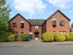 Thumbnail to rent in Park Court, Banbury