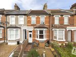 Thumbnail for sale in Old Road West, Gravesend, Kent