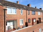 Thumbnail to rent in Parkhead Square, Blaydon-On-Tyne