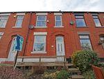 Thumbnail for sale in Belfield Lane, Rochdale