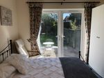 Thumbnail to rent in Room 2, Priory Court, Portsmouth Road, Guildford